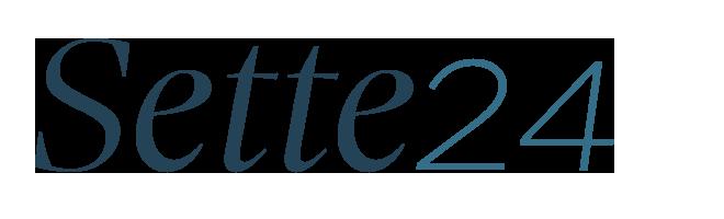 Sette24 - Le storie da sapere per cominciare la giornata